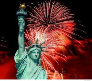 SEO Copy & Fireworks