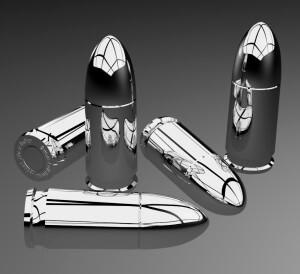 SEO Silver Bullet's