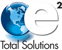 e2 Total Solutions