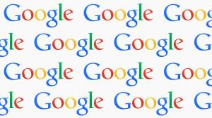 Google turns 15