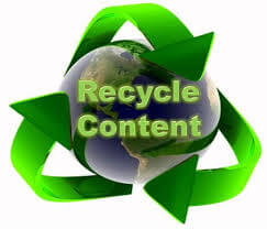 Real Estate SEO Recycled Domains