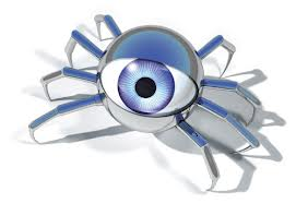 Browsers and Search Spiders