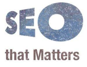 SEO that Matters