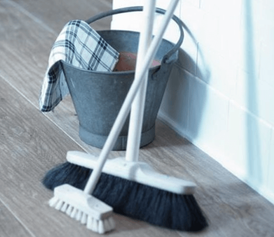 Spring Cleaning SEO