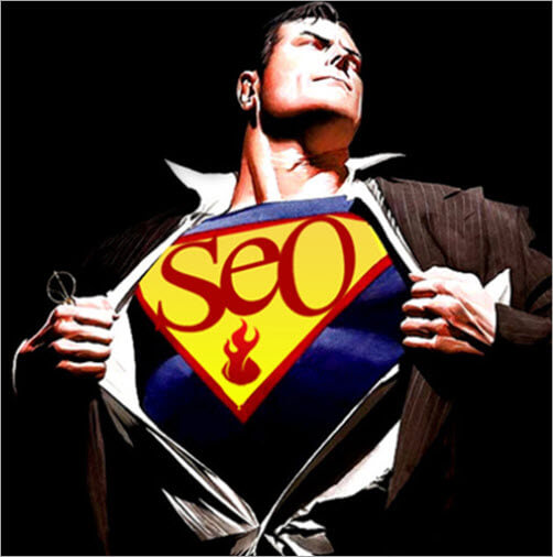 SEO Specialist, how to find a good one?