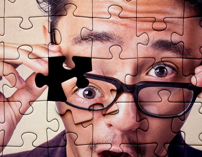 How to Solve the SEO Puzzle (Search Optimization)