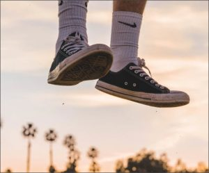 Future Feet